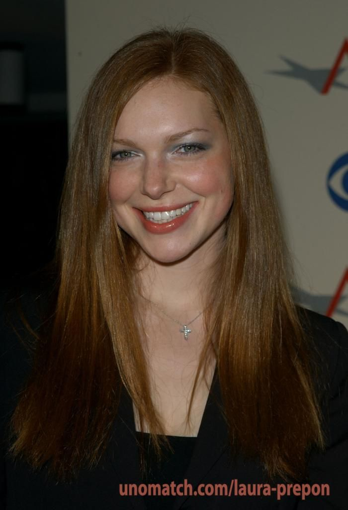 22 best images about prepon on