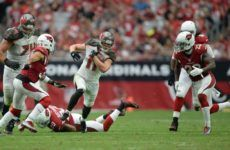 NFL 2016 Week 16: Live Stream, Scores, Stats, News, Online & TV channel  Buccaneers vs Saints http://buccaneersvssaints.org