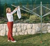 Etendoir parapluie