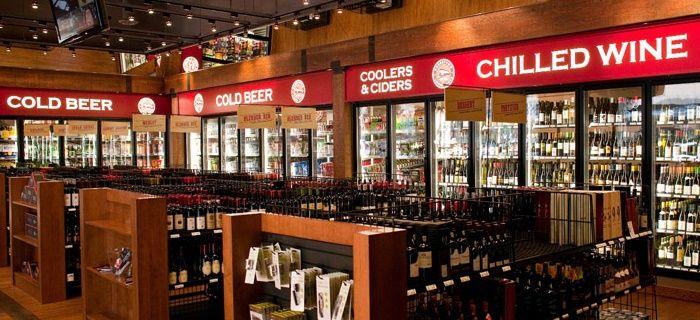 Find Liquor Stores Near Me Open Now Liquor Store