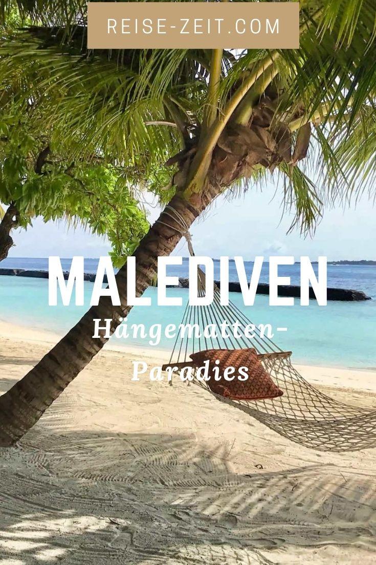 Kurumba Resort Malediven Luxurioser Traumurlaub Mit Familie