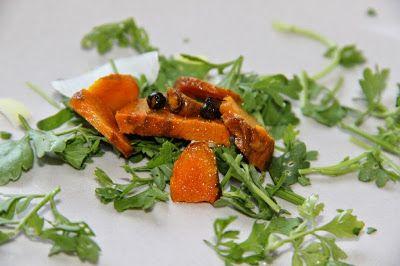 Godt og Sunt: Gurkemeie - Turmeric - Curcuma : Livets Krydder
