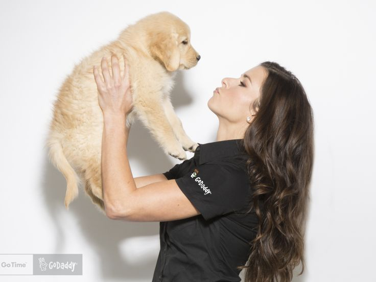 GoDaddy has done a lot of growing up since it first advertised in the Super Bowl in 2005. Now, a stunt it pulled Tuesday suggests the company is reverting back to its infancy. GoDaddy seems to have...