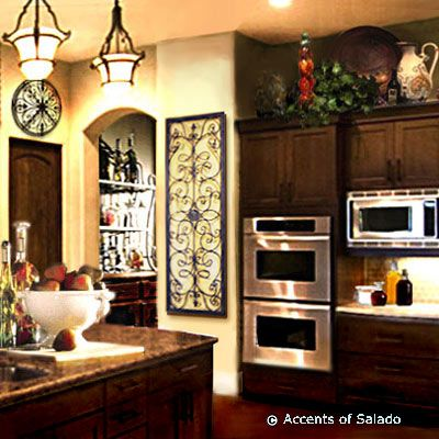 Tuscan Kitchen Decor Themes best 25+ tuscan kitchens ideas on pinterest | tuscan decor