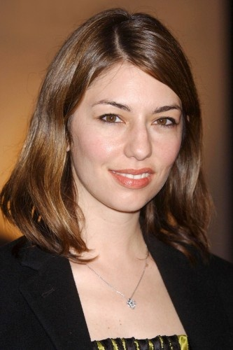 17 Best Images About Sofia Coppola Amp Her Films On