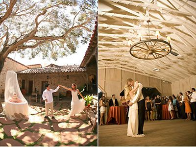 187 best bay area wedding venues images on pinterest bay area holman ranch vineyard and winery carmel wedding location carmel valley wedding location monterey weddings 93924 winetasting carmel junglespirit Images