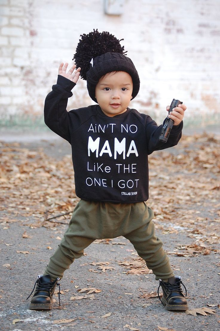 best kids outfits images on Pinterest Fashion children Baby