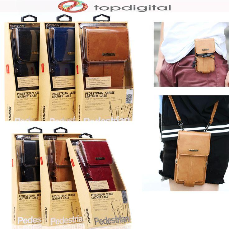 Popular Iphone Carry Case Belt-Buy Cheap Iphone Carry Case Belt ...