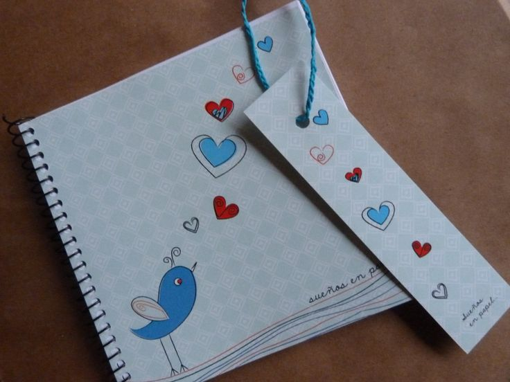 Cuadernos artesanales- Sueños en papel, $50 en http://ofeliafeliz.com.ar