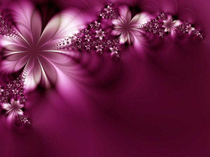 259 best flower wallpaper images on pinterest free flower downloads wallpaper voltagebd Choice Image