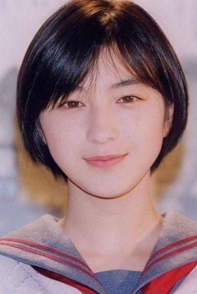 Asian Cute Asian Beauty Cute