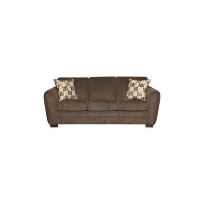 Simmons Upholstery Lucas Hide-A-Bed Sofa