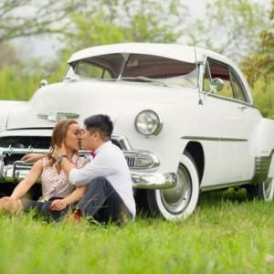 Best Cars And Girls Images On Pinterest Marriage Wedding