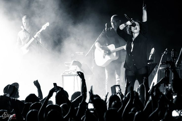 Ελεωνόρα Ζουγανέλη, Ελευσίνα 2015 #eleonorazouganeli #eleonorazouganelh #zouganeli #zouganelh #zoyganeli #zoyganelh #kalokairi2015 #summer #tour #2015 #greece #elews #elewsofficial #elewsofficialfanclub #fanclub