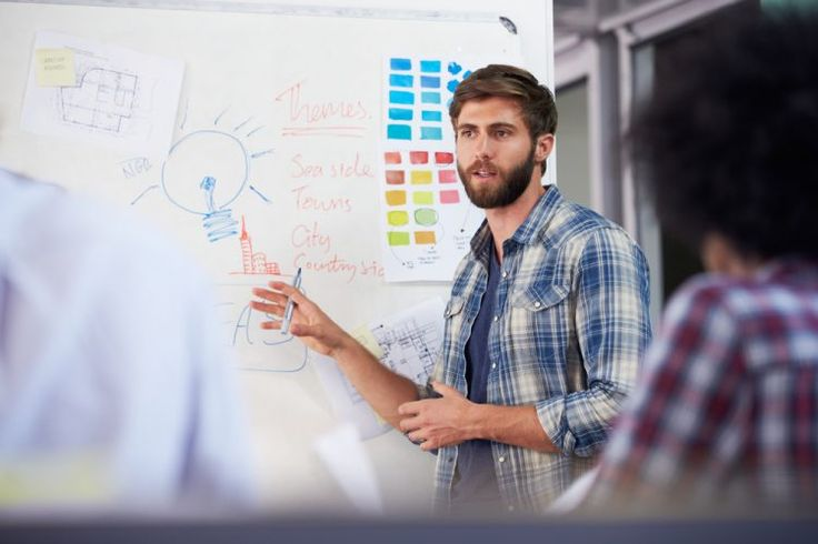 The 10 Best Online Whiteboards with Realtime Collaboration