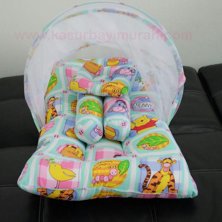 Kasur Bayi Lipat Kelambu ini diproses tanpa perlu untuk setiap bahan kimia atau bahan berbasis beracun. Sebagai orang tua yang normal bayi baru lahir Anda, Anda ingin untuk memasok pesawat ke anak Anda dan Anda akan memeriksa setiap satu dari fasilitas dan keuntungan yang disediakan oleh kasur.