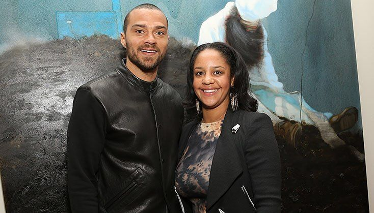 JESSE WILLIAMS ORDERED TO PAY $160000 TO WIFE AMIDST NASTY DIVORCE! More on celebsgo.com #jessewilliams #wife
