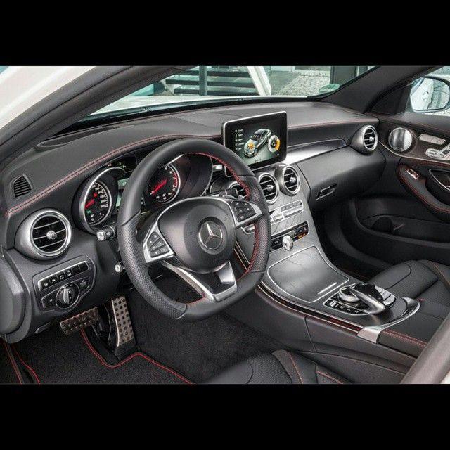 #MercedesBenz #Benz #Mercedes #c450_AMG_4Matic_2016 #MercedesBenz #Mercedes_c450 #Benzc450 #AMG #cars #car #4Matic #Mercedes4matic #Benz_2016 #AMG2016 #AMG_2016 #2016 #instagood #Benz4Matic #dashboard #benz_dashboard