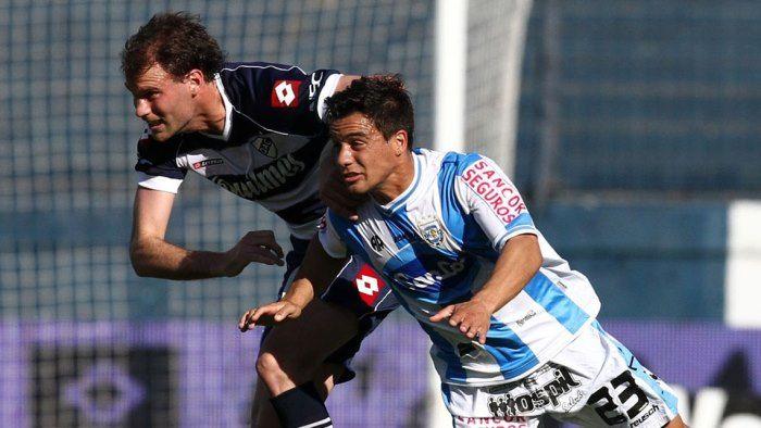 Atletico Rafaela vs Quilmes- fútbol en vivo: http://www.futbolenvivo.co/atletico-rafaela-vs-quilmes/