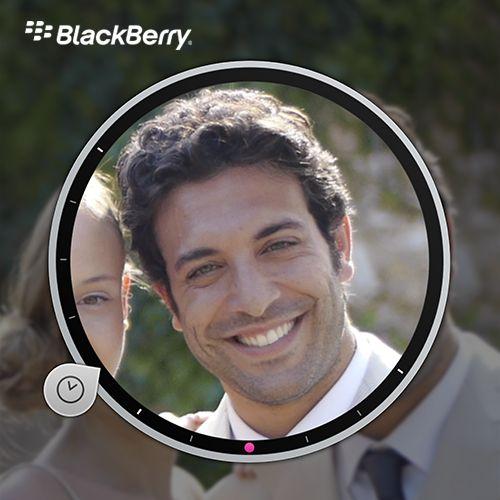 Cattura la bellezza nella vita di tutti i giorni e nelle occasioni speciali con Time Shift di #BlackberryZ10! http://www.tim.it/prodotti/blackberry-z10-black #wedding #photography