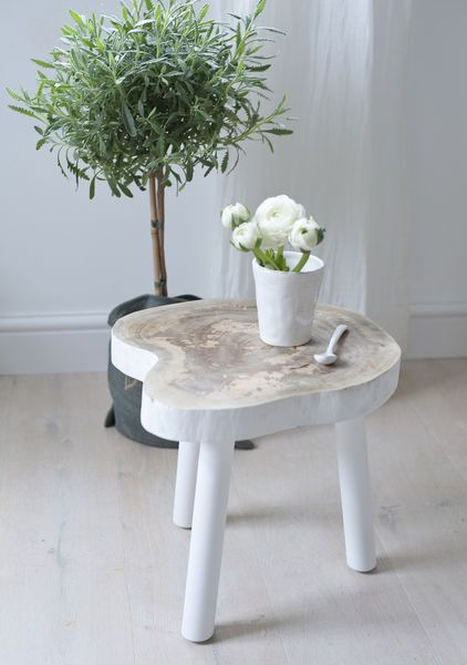 Small Tree Table - Nordic House