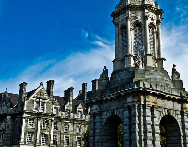 17 Top-Rated Tourist Attractions in Ireland | PlanetWare