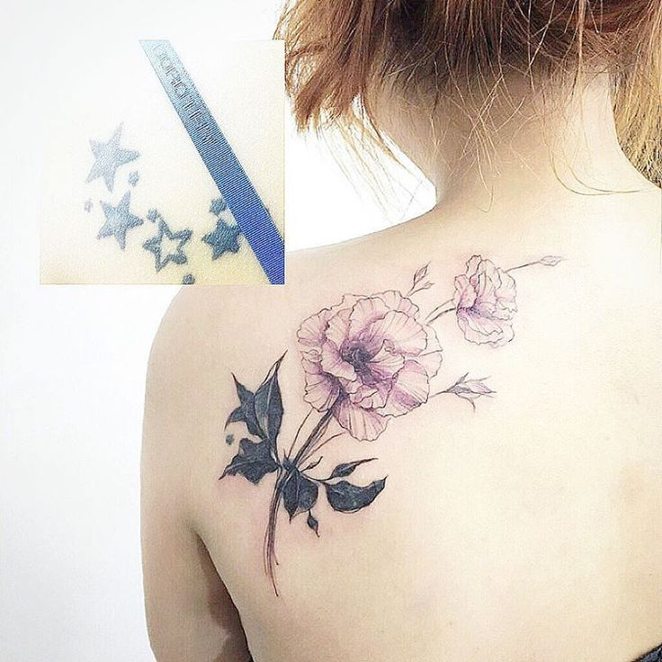 """"""": Lisianthus . Cover up Flower…"""""""