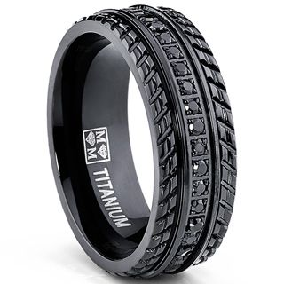 1000+ ideas about Men Rings on Pinterest | Man ring, Cool mens ...