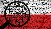 Hackean varios bancos en Polonia infectándoles a través de un Organismo Financiero Gubernamental #seguridad #noticias