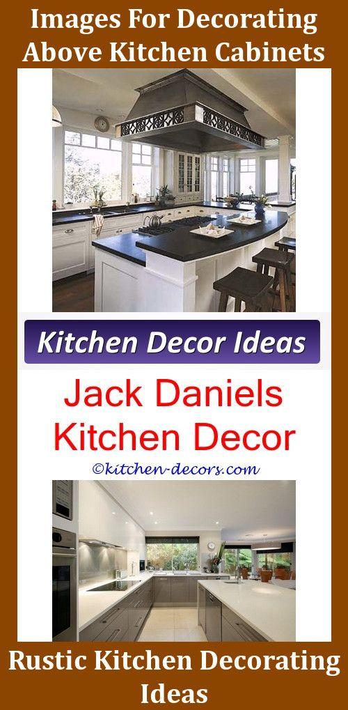 Kitchen Home Decorating Ideas Kitchen Designs Paint Colors House