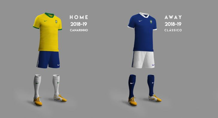 Download Psd Jersey Mock Up Template Soccer Outfits Clothing Mockup Nike Football Kits