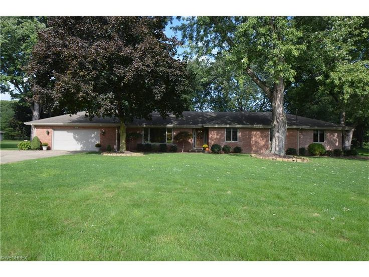 Property Search Results | Howard Hanna Real Estate