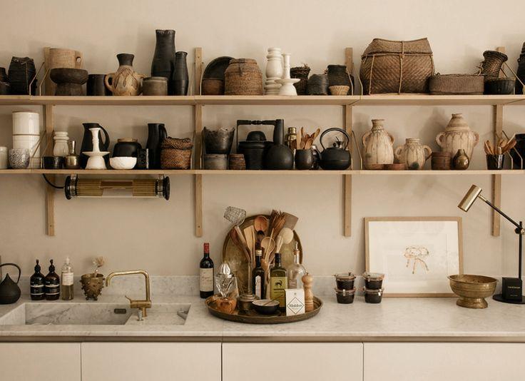 83 best Kitchen images on Pinterest Kitchens, Kitchen dining and - küchen smidt köln