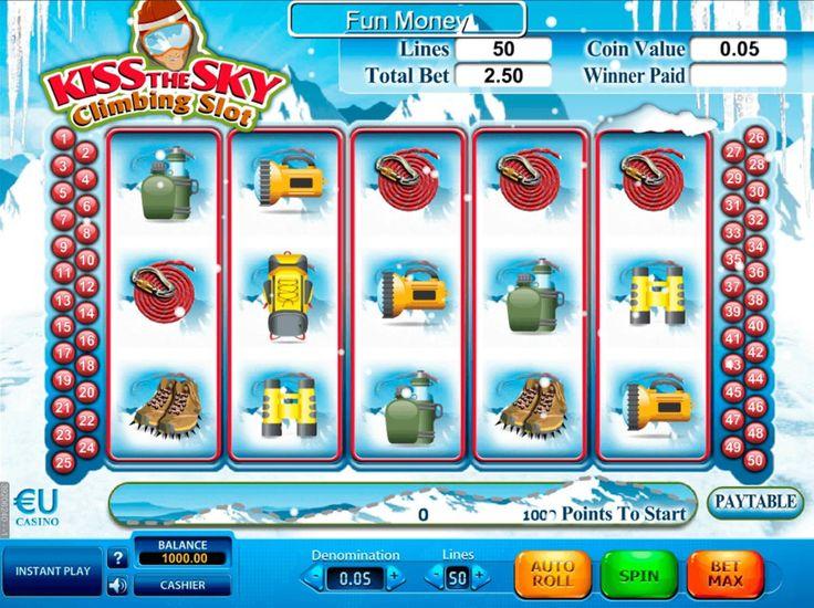 Cash Casino 777 No Deposit Bonus