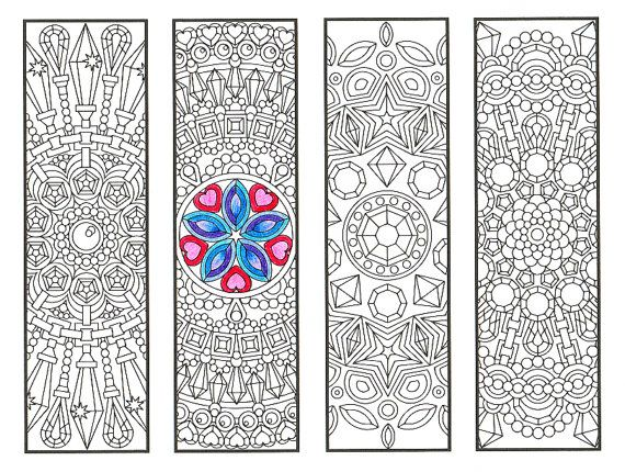 photos into coloring pages crayola download