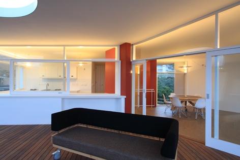 Beach House Phillips - Neoro Wolff
