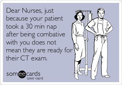 awesome CT tech humor# hospital humor# Radiology humor... - dezdemonhumoraddiction.space by http://dezdemon-humoraddiction.space/radiology-humor/ct-tech-humor-hospital-humor-radiology-humor-dezdemonhumoraddiction-space/