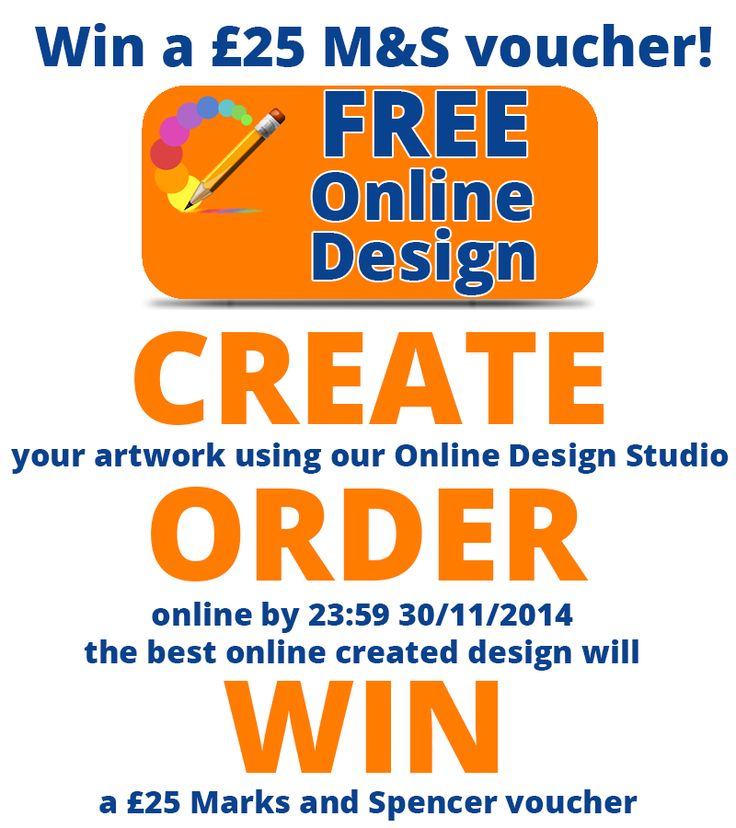 From today you can get 20 OFF our High Quality Leaflets* Use the - create a voucher