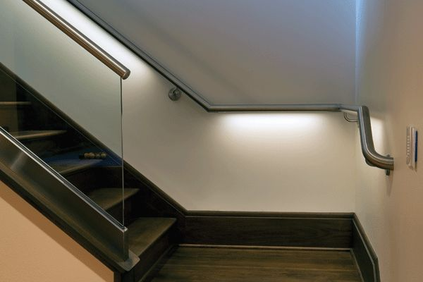 Best 1000 Images About Lumenrail Lighted Railing On Pinterest 400 x 300