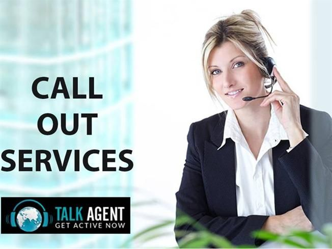Do you have a 24 hour telephone call out services for your clients? callhandling #callcenter #outcallservices