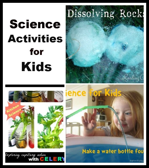 Fun Science Activities for kids featured on Tuesday tots this week!: Fun Activities, Activities For Kids, Tuesday Tots, Kids Features, Kids Science Activities, Plays Ideas, Jewels Rose, Fun Science, Science Fun