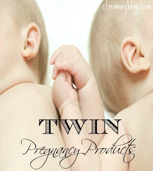 1000+ Images About Multiples Pregnancy On Pinterest