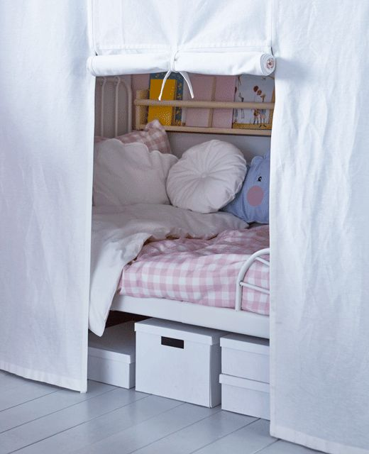 small bedroom solutions ikea 1000 ideas about ikea bedroom on ikea 17202