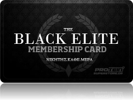 Best Membership Cards Images On   Member Card The