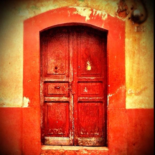 Doors by Mau Ku.Mau Ku, Favorite Places, Doors Obsession