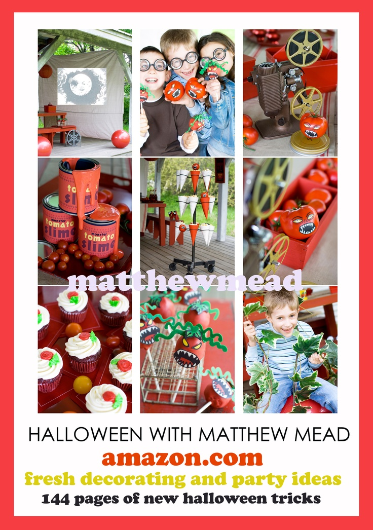 HolidaywithMatthewMead.comWorth Reading, Fall Decor, Book Worth, News Stands, Expanded Version, Parties Ideas, Matthew Mead, Autumn Inspiration, Www Holidaywithmatthewmead Com