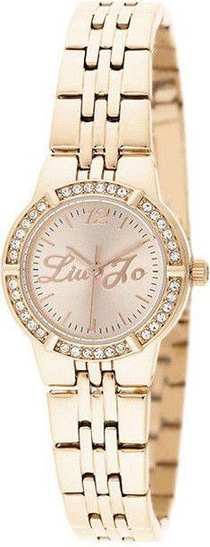 Découvrez notre produit sélectionné rien que pour vous : Montre Femme Liu Jo Luxury Cindy TLJ726 Or Rose https://www.chic-time.com/liu-jo-luxury/84109-montre-liu-jo-luxury-tlj726-8050447981747.html Chez Chic Time on aime la marque Liu Jo  Luxury https://www.chic-time.com/181_liu-jo-luxury! Bénéficiez de remises supplémentaires en vous abonnant à nos pages sociales !