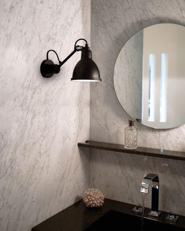 304 Bathroom   Nyheter   Artilleriet   Inredning Göteborg