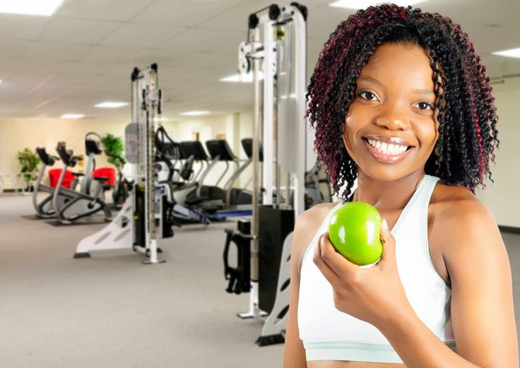 Mayo Clinic Healthy Living Program wellness dietitian Angie Murad serves up answers about when and what to eat before your workout.