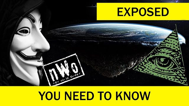 Κάτι μεγάλο πρόκειται να συμβεί στην Ανταρκτική!    Οι ανησυχίες που εκφράζονται στο μήνυμα είναι πραγματικά προκλητικικές.    Μια σχετι...